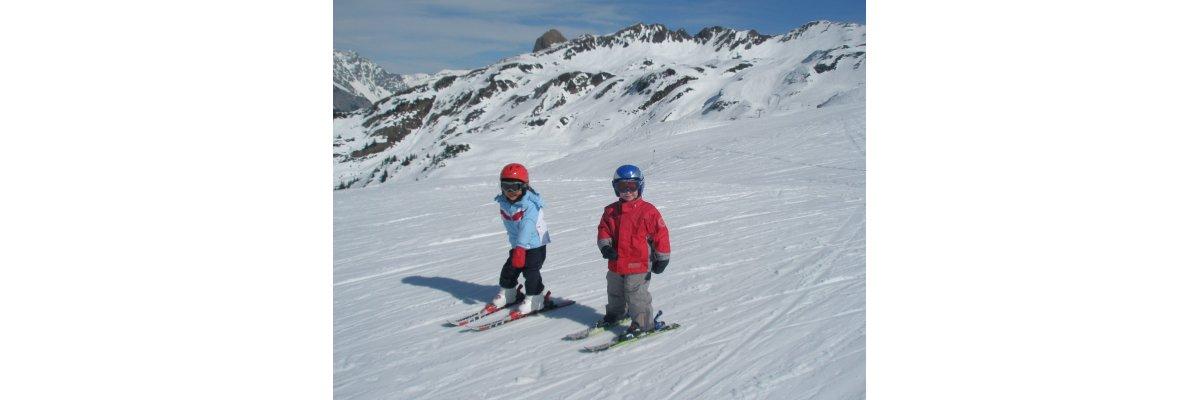 Snowmansland