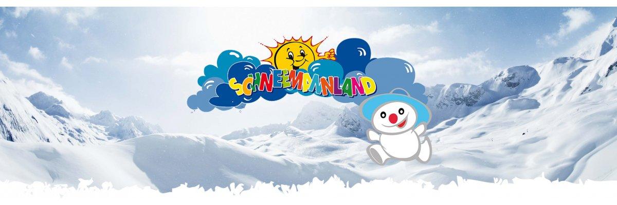 Schneemannland